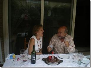 cumple Carlos 2009 Val 01