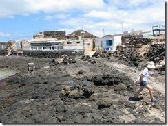 Isla de Lobos (1)
