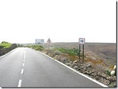 Pueblo asturianu en Lanzarote