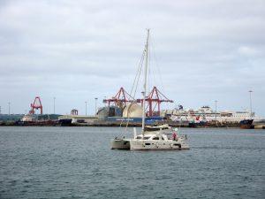 entrando-en-puerto1