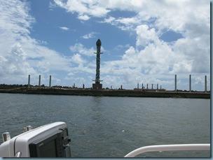 20091114 Salida de Recife (2)