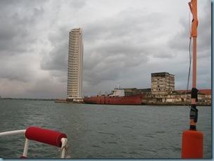 20091114 Salida de Recife (3)
