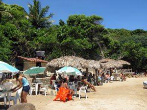 20091115-una-playa-de-suape