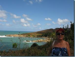 20091120 Cabo San Agostinho