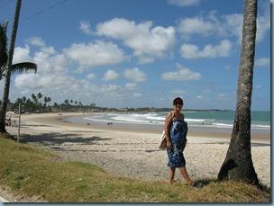 20091120 Playa de Gaibú