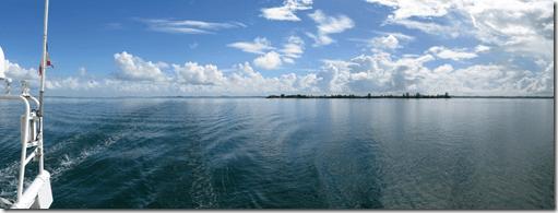 panoramica 6