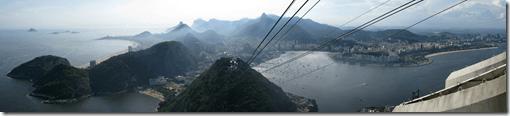 Rio11