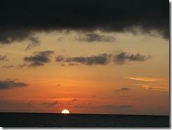 Playmouth Bay (8)