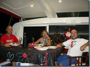 20101225 01'47 Nochebuena  2