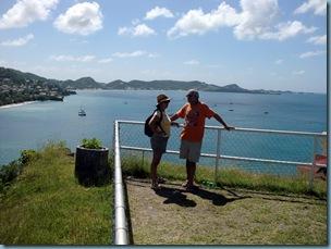 20110105 12'10 Fondeo en la bahía [1600x1200]