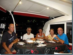 20110106 02'39 Tripu del ALTAIR