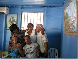 nuestros amigos de St.Pierre (2)
