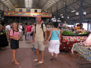en-fort-de-france-calles-y-mercado-2-1