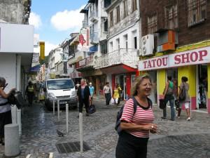 en-fort-de-france-calles-y-mercado-4-1