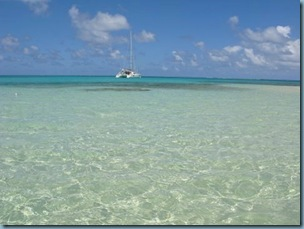 20110323 18'42 Green Island (5)