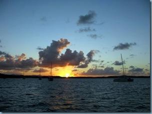 20110324 00'17 Green Island (3)
