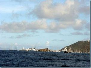 20110326 14'44 05 Fondeo de Gustavia