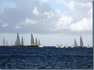 20110326 21'15 08 regata y regatilla