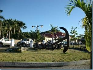 20110327 17'33 03 Puerto de Gustavia