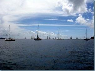 20110327 20'10 09 Mas regata (1)