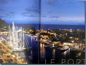20110329 21'28 01 Puerto de Gustavia noche