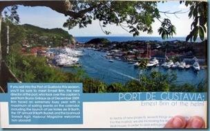 20110329 21'29 02 Puerto de Gustavia día
