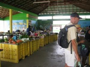 dominica-mercado-de-portmouth-7