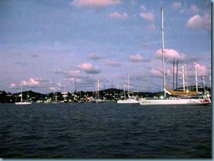 Falmouth Harbour (2)