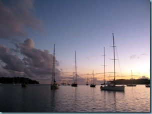 Falmouth Harbour (5)