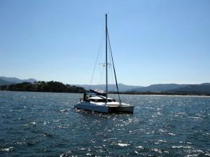 20110629-1312el-begonia-llega-a-baiona