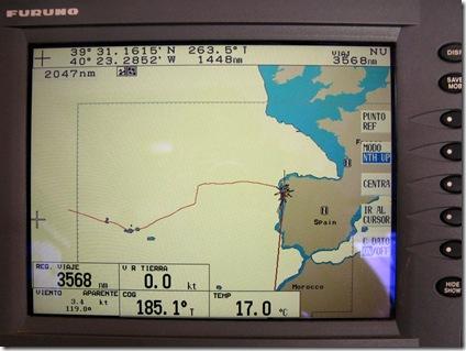 20110720 09'42el track del PRATI