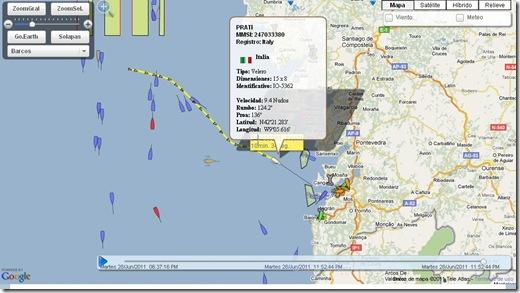 MWSnap019 2011-06-29, 00_03_33