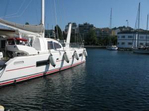20110731-1754-prati-en-el-rcn-de-vigo