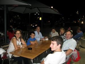 20110909-2245-con-las-familias-carpintero-y-de-paz