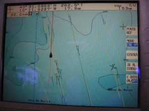 20110923-1057-cruzando-una-vez-mas-el-dispositivo-de-trafico