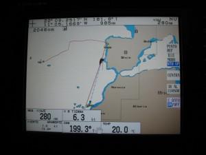 20110924-0819-track-y-rumbo-azores-galicia-canarias