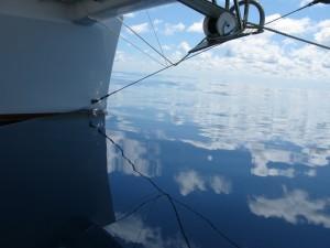 20110925-1449-mar-aceitoso-que-parece-navegando-entre-hielos
