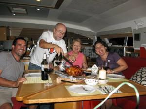 20111224-2349-nuestra-nochebuena-y-celebration