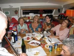 20111230-0000-las-llamaron-las-rabiosas