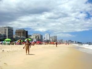 20120307-1757-03-ipanema-ida