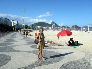 20120307-2042-05-capacabana