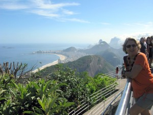 20120308-2025-07-copacabana-desde-el-pan-de-azucar-1