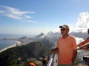 20120308-2029-07-copacabana-desde-el-pan-de-azucar