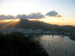 20120308-2254-09-panoramicas-del-pan-de-azucar