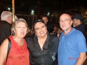 20120311-0512-13-con-maria-creuza-1