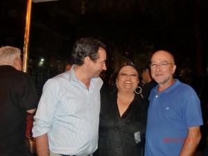 20120311-0512-13-con-maria-creuza