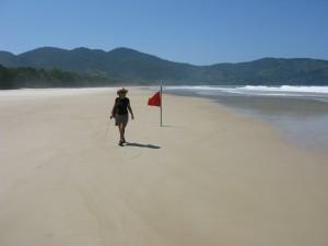 20120326-1540-17-praia-de-lopes-mendes-solo-para-nosotros-1