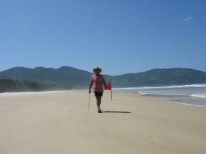 20120326-1540-18-praia-de-lopes-mendes-solo-para-nosotros