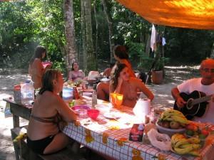 acampada-en-parnaioca-2