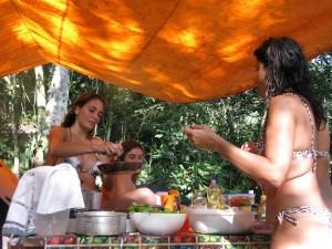 acampada-en-parnaioca-3